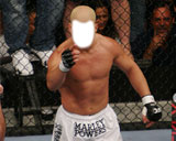shamrock fight 3