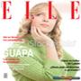 Soy Portada Revista ELLE